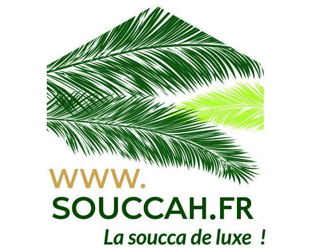 logo soucca.fr en tubex kit complet sans surprise