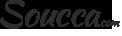 Soucca.com